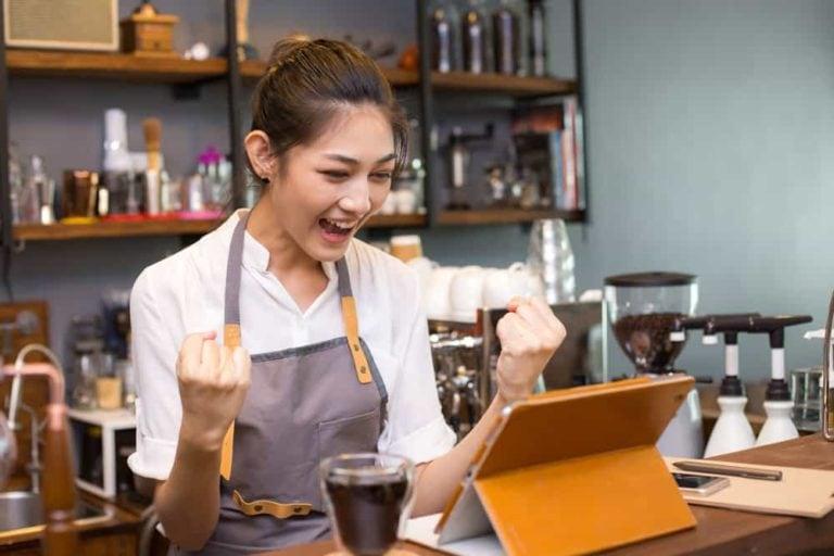 SEO: Suchmaschinenoptimierung mit Plan kann kleine und mittelständische Unternehmen im Google-Ranking voran bringen.