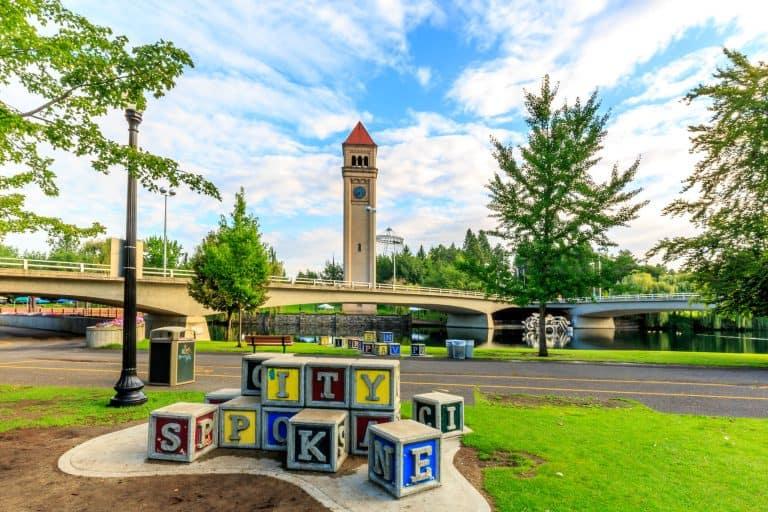 The Spokane Housing Market