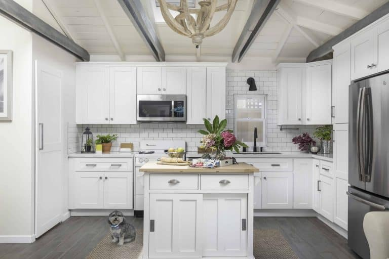 How Blythe Interiors Will Help You Refresh Your Home
