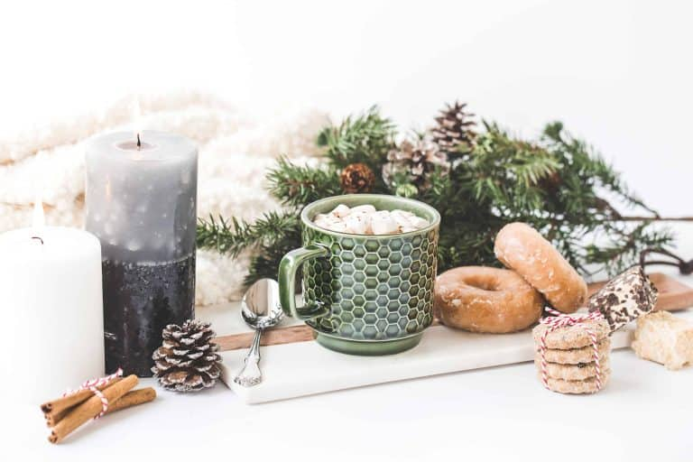 Where to Get Christmas Meals to Go in Spokane [2020 Guide]