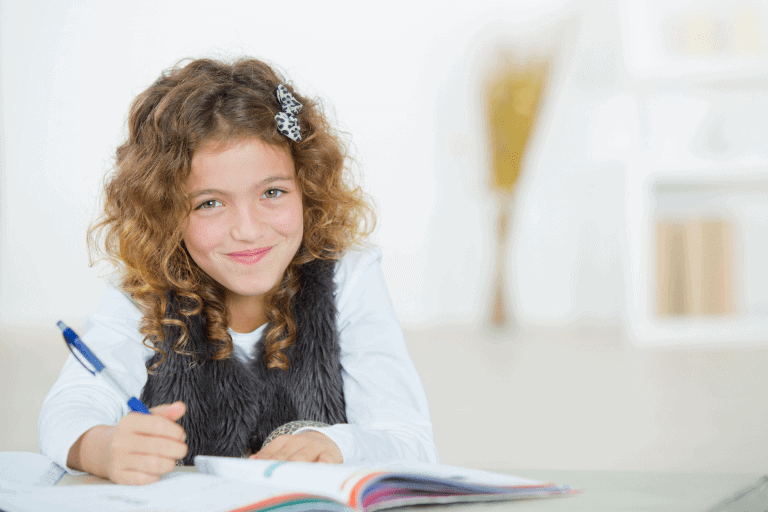5 choses à savoir sur la discipline et les enfants