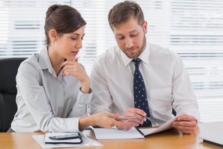 Gruenderbaum - Corporate Services