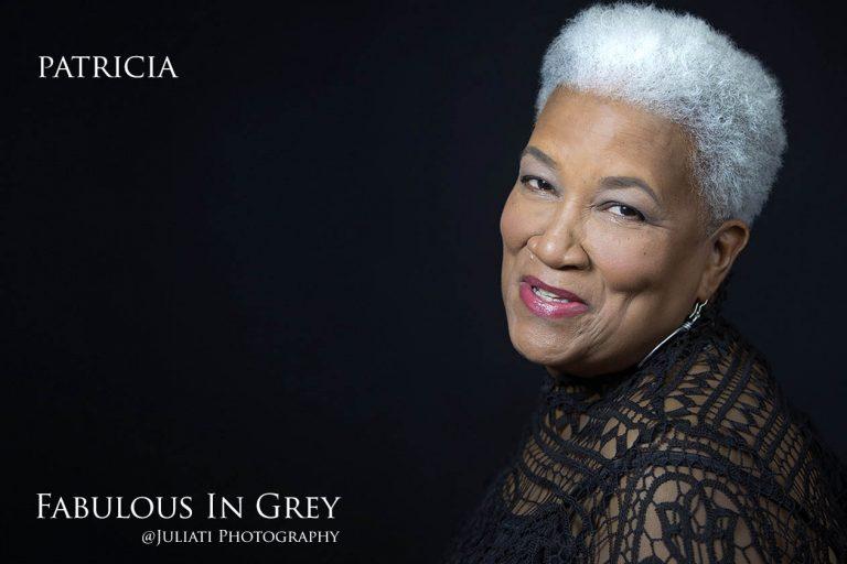 fabulous-in-grey-westchester-ny-women-juliati-photography-glamour-boudoir-portraits-silver-fox
