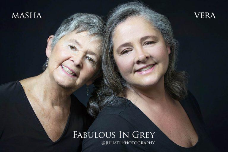 fabulous-in-grey-juliati-photography-older-women-headshot-glamour-boudoir-portraits-westchester-ny