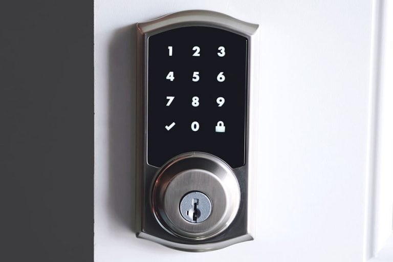 How to Rekey a Smart Lock Without the Original Key - Featured Image - Smaller