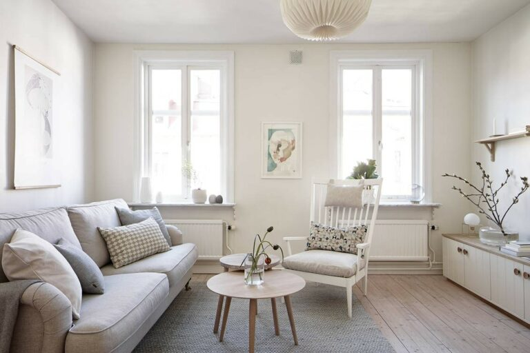 tono de blanco paredes y techos pintura blanca paredes pintar paredes salon cambio pintura en casa blanco roto paredes blanco roto nórdico