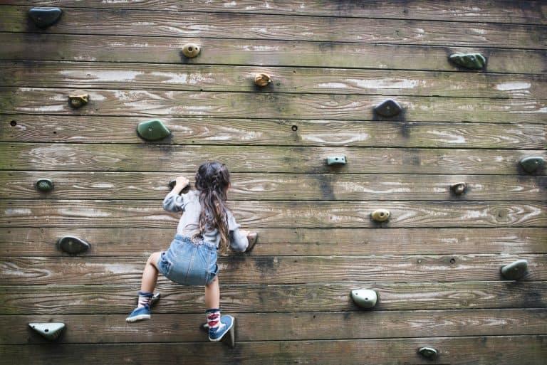 Enfant en difficulté : voyage de l'intérieur