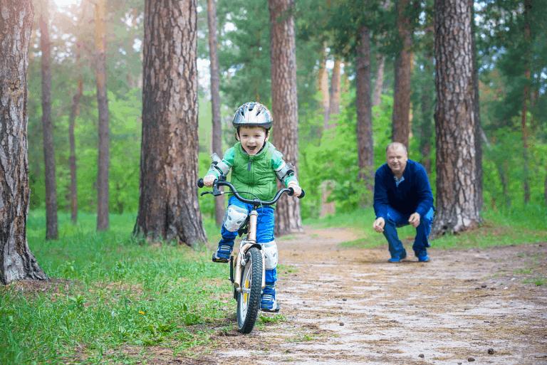 Mentalité de croissance : 3 clés pour les parents