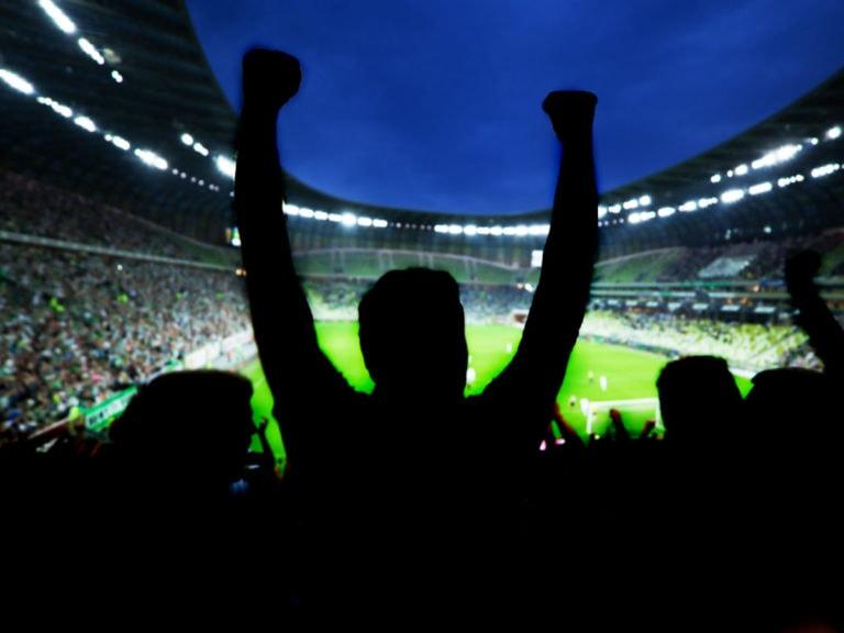 torcida-comemorando-em-estádio-BetssonFC