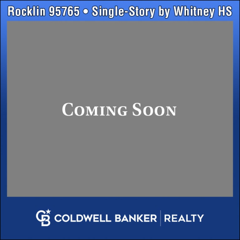 coming soon whitney high school single story