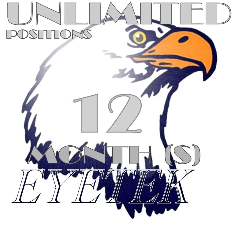 12 Months Unlimited Position Credits-0