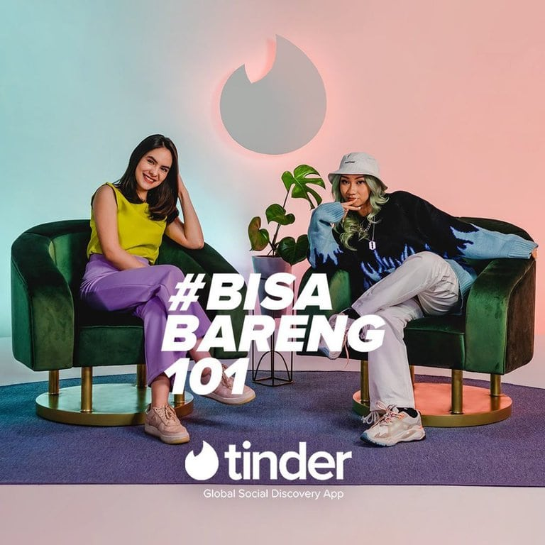 Best Dating Apps for Couple Seekers This Year, Tinder or Tantan