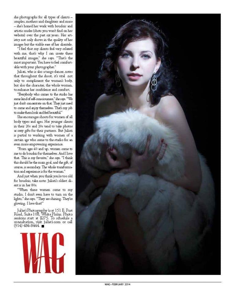 wag-magazine-westchester-ny-juliati-photography-boudoir-nude