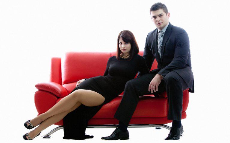 gq-style-couples-photo-shoot-juliati-photography
