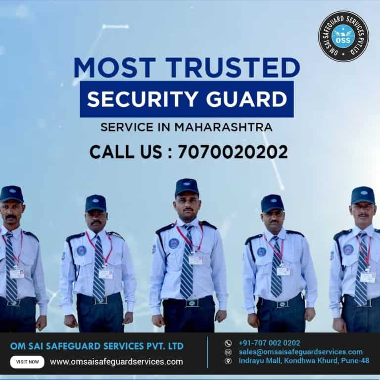 Industrial-Security-Services