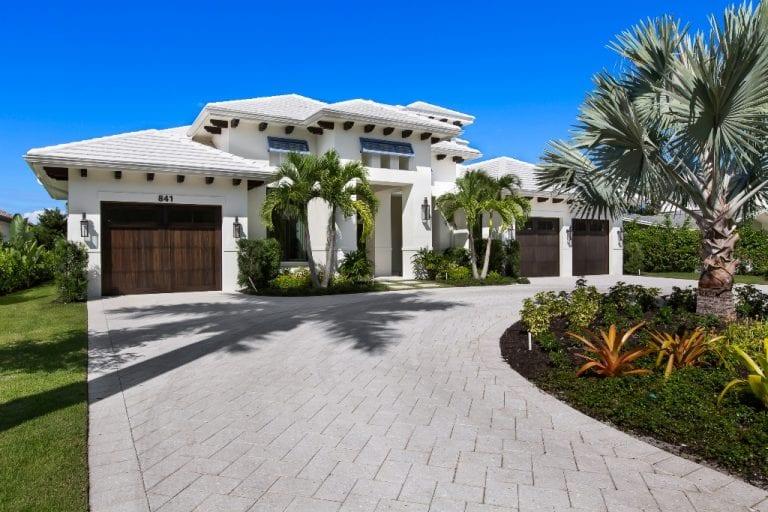 Moorings-Real-Estate