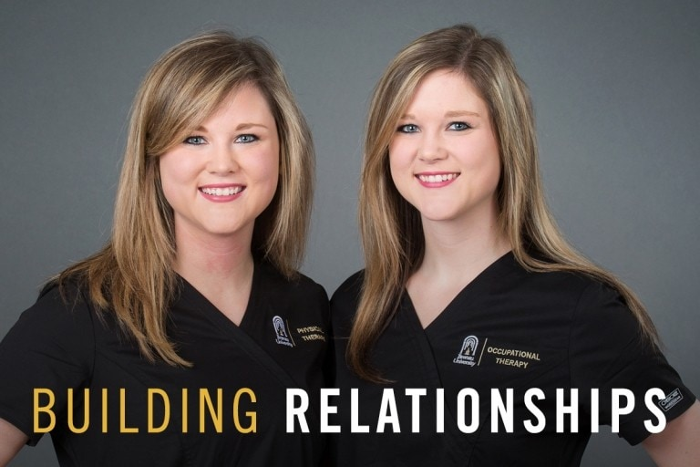 "Window 2017 cover image ""Building Relationships"""