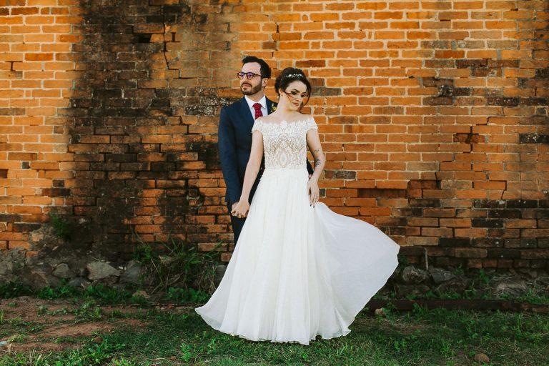casamento fazenda vassoural, fazenda vassoural, fotos casamento fazenda, casamento no campo, casamento rustico, fotos casamento fazenda vassoural