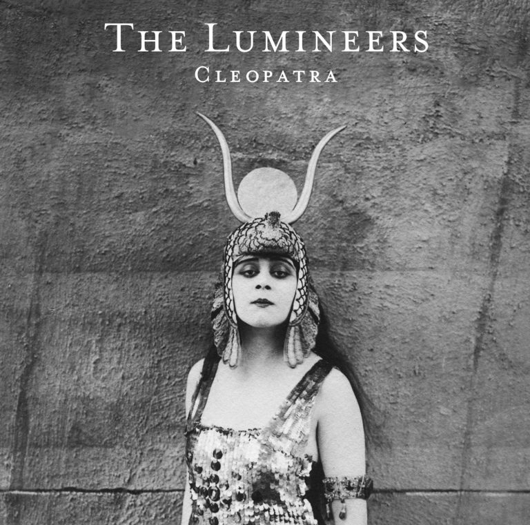 """""""Cleopatra"""": amore, viaggi e <br>conflitti generazionali nel <br>secondo lavoro dei The Lumineers"""