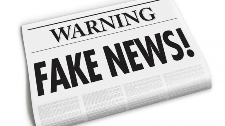Fake news: la cultura è l'unico antidoto