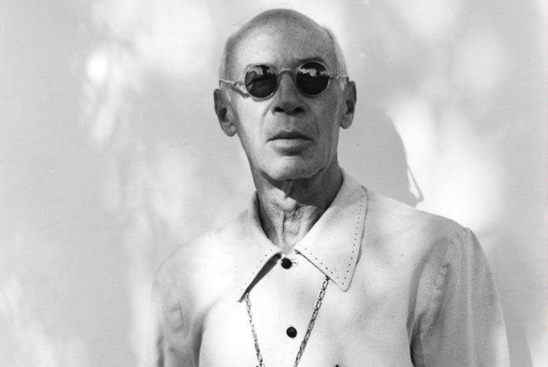 «Tropico del Cancro» di Henry Miller: vita, sesso, letteratura