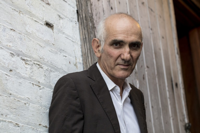 «Nature», il nuovo album di Paul Kelly