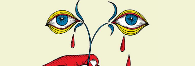 Un manifesto per gli invisibili: perché leggere «Febbre» di Jonathan Bazzi