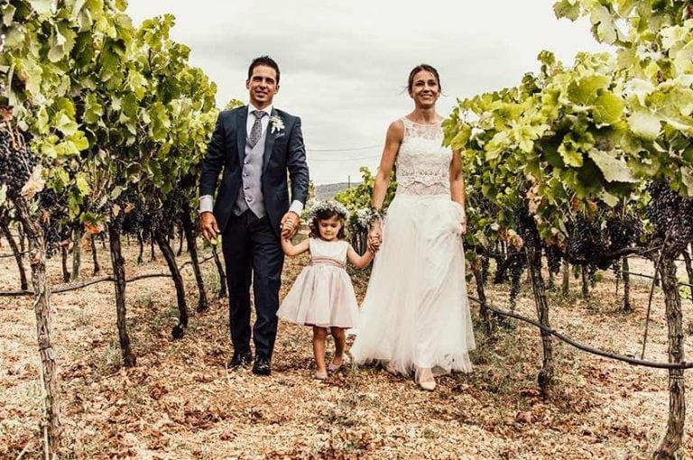 professional photographers mallorca family