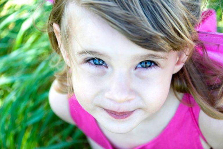 children's clothing mallorca blue eyes