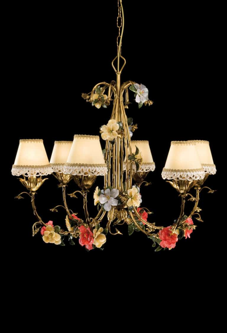 CH1350-lampadari-classici-italiani-lusso-salone-cucina-camera-soggiorno-salotto-bagno