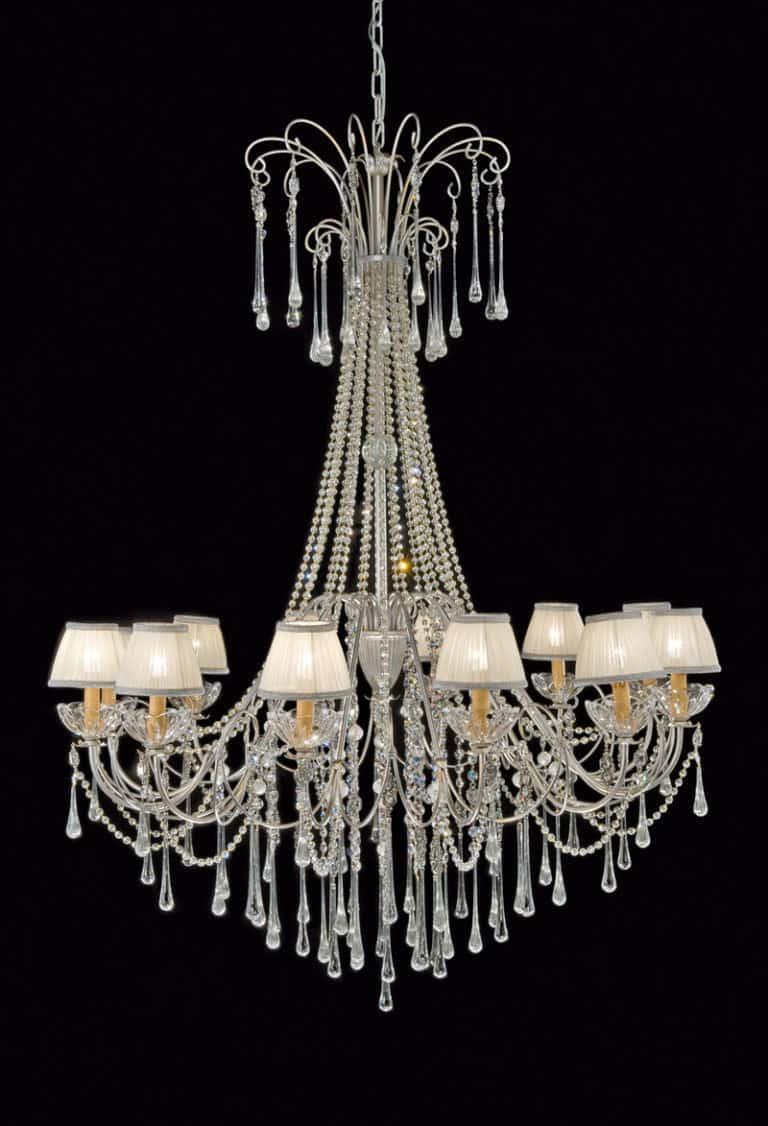 CH2227-lampadari-cristallo-classici-moderni-sospesi-design-goccia-italiani