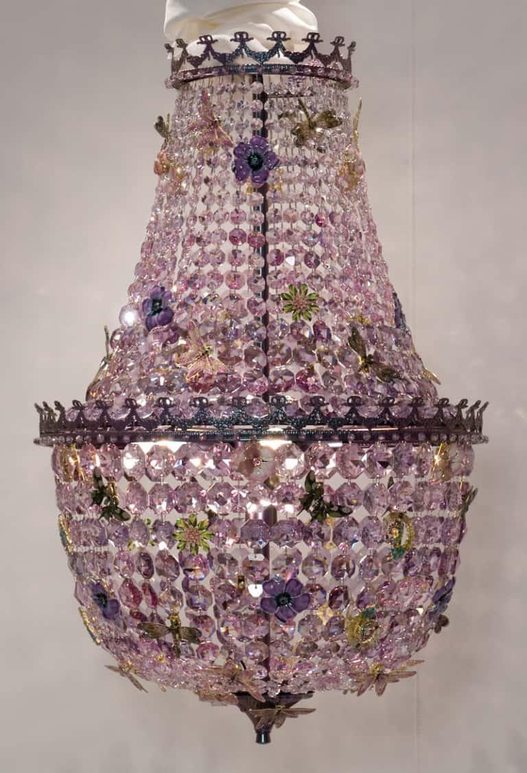 CH3105-lampadari-cristallo-classici-moderni-sospesi-design-goccia-italiani