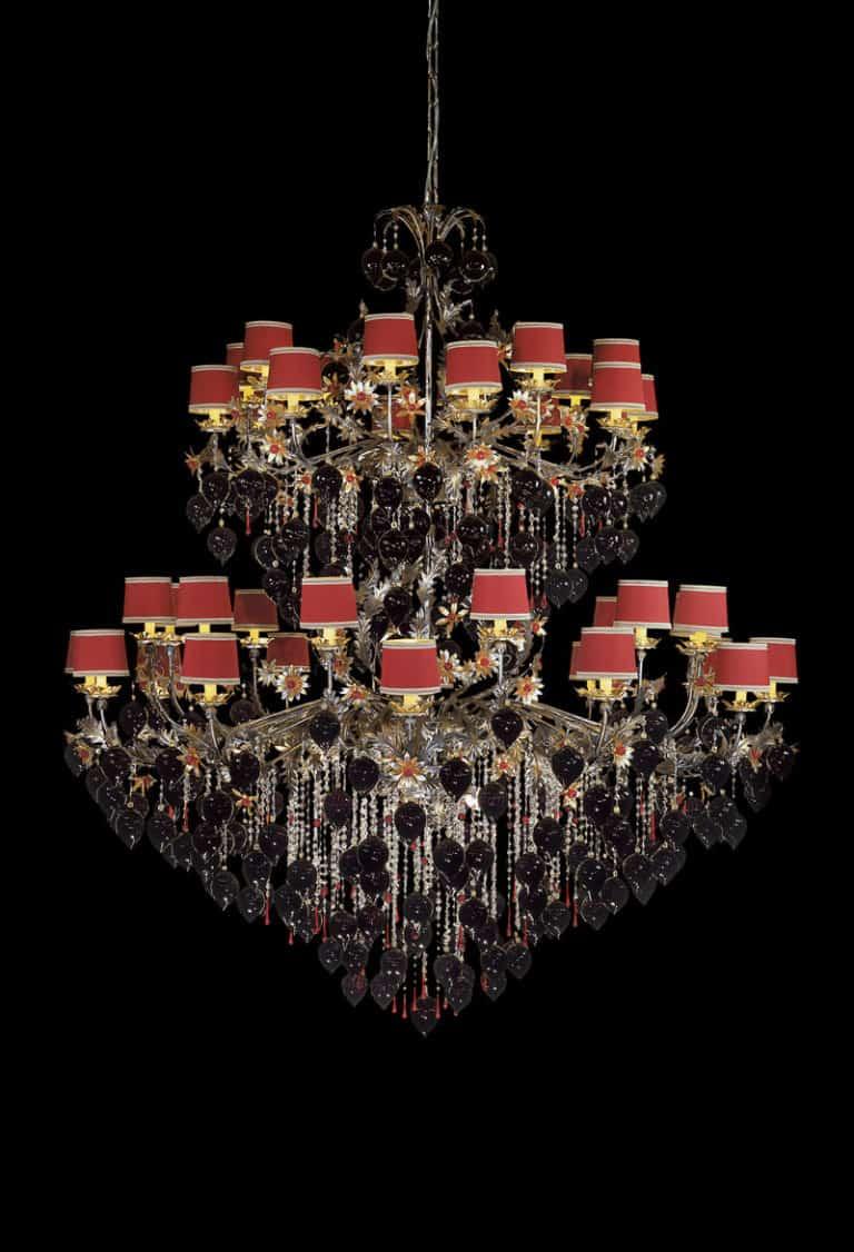 CH3300-lampadari-vetro-murano-chandelier-veneziani-cristallo-vintage