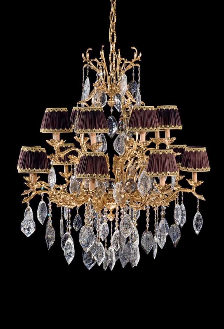 CH5100-lampadari-classici-italiani-lusso-salone-cucina-camera-soggiorno-salotto-bagno