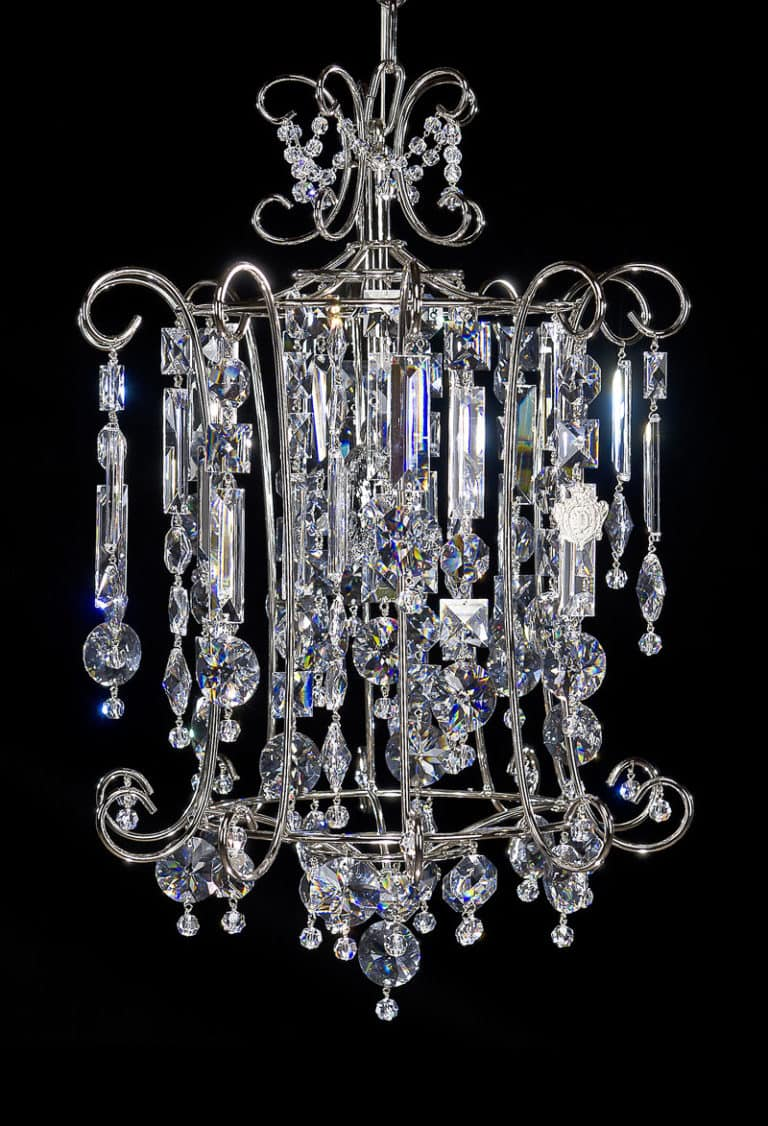 CH951S-lampadari-cristallo-classici-moderni-sospesi-design-goccia-italiani