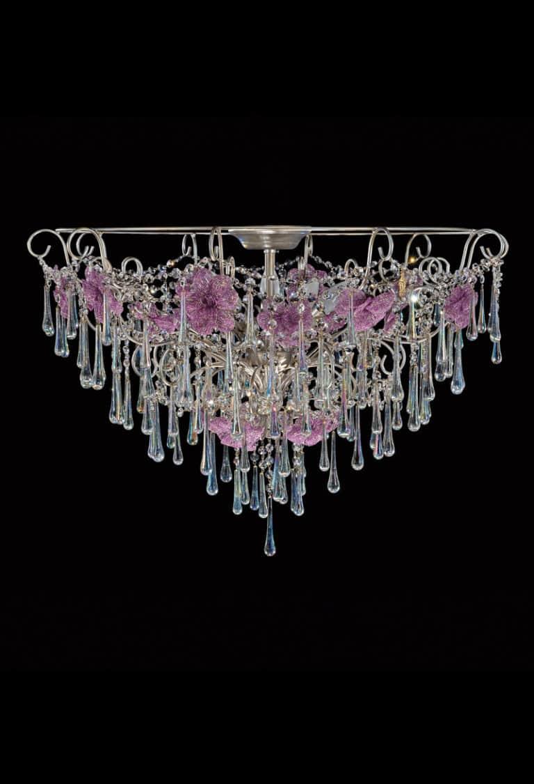 CL1921-lampadari-vetro-murano-chandelier-veneziani-cristallo-vintage