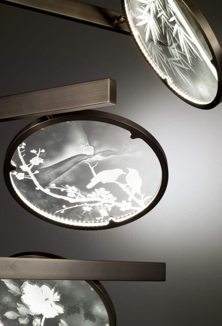 lampadari-design-sospensione-moderni-soffitto-cucina-italiani