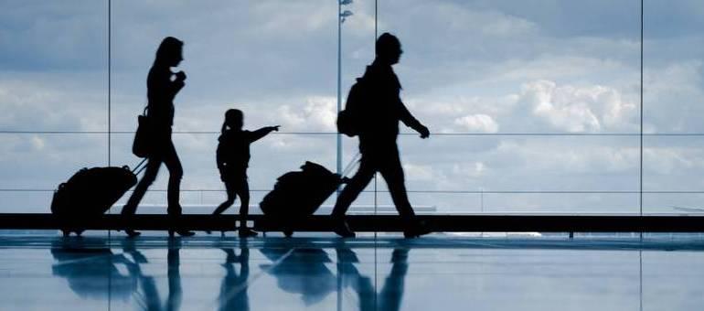 viajantes-aeroporto