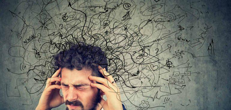Sofre de ansiedade e estresse? Os exercícios físicos podem ajudar!