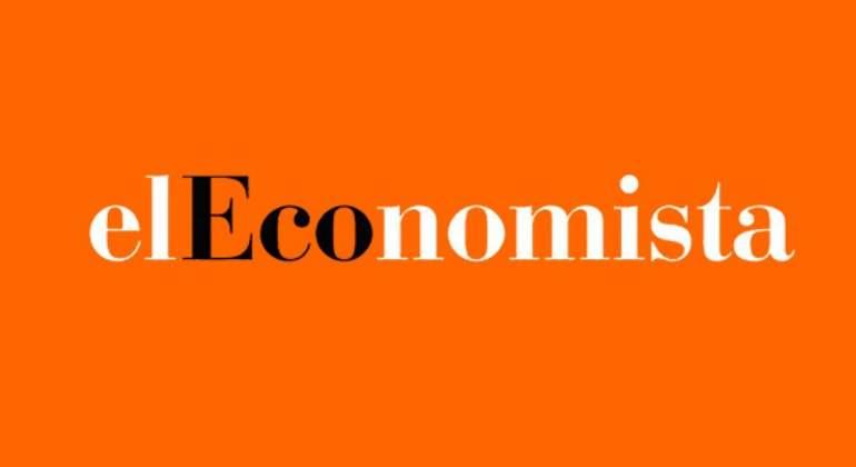 El Economista: «Londres Pierde Atractivo Como Sede Arbitral» Por Carlos Salinas