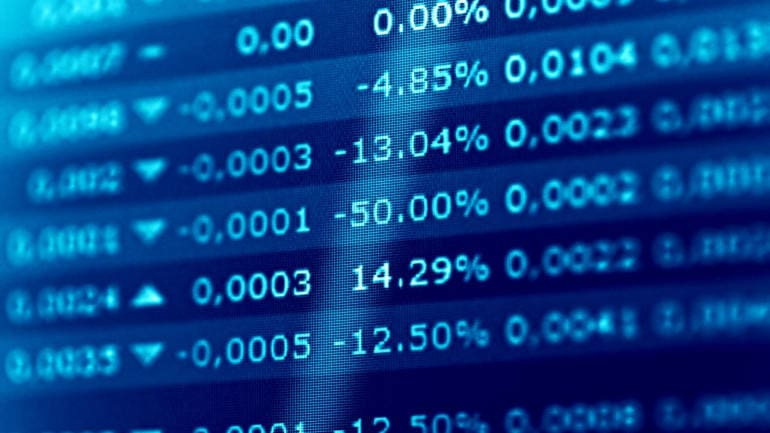 Small-Cap-Stocks-is-also-more-dependent-on-the-state-of-the-US-economy