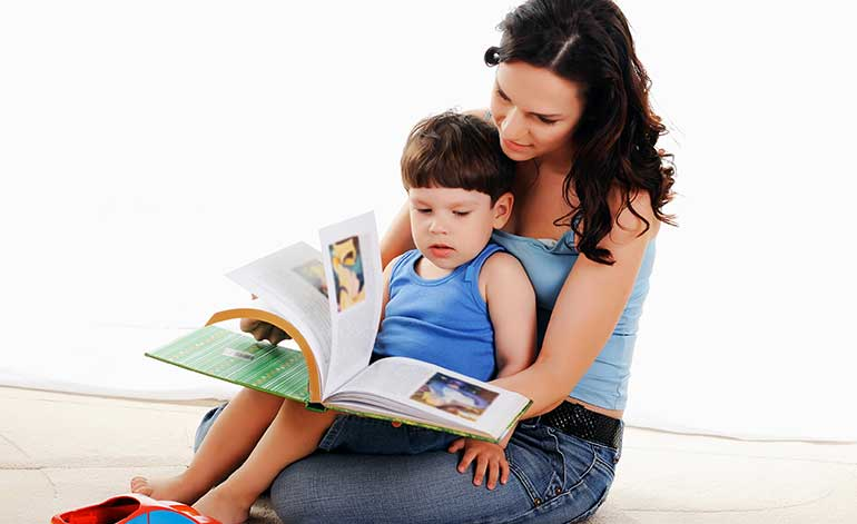 8 qualities all nannies should have