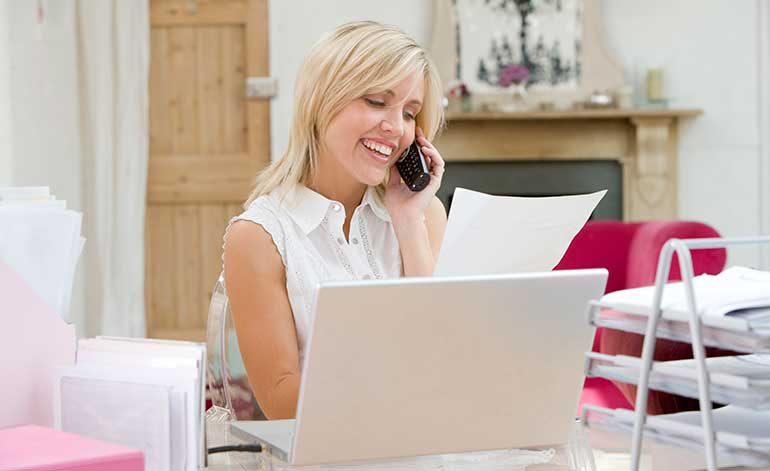 Hire a Personal Assistant, Personal Assistant Staffing Agency