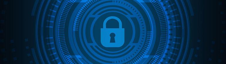 proteccion-datos-pimes-autonomos