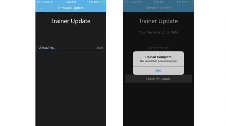 tacx_firmware_update_2