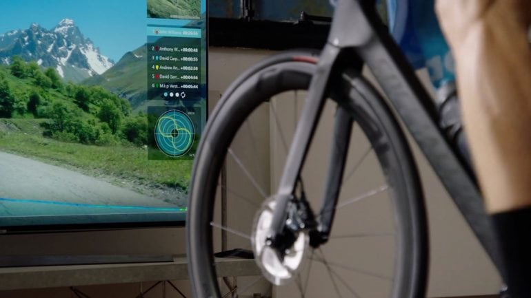 Tacx NEO 2 Smart Trainer Hands-On Review | SMART Bike Trainers