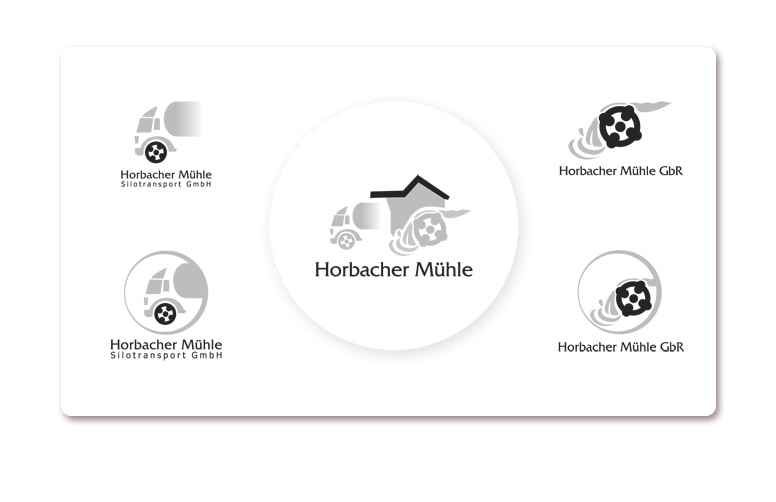 HorbacherMühle-Logo