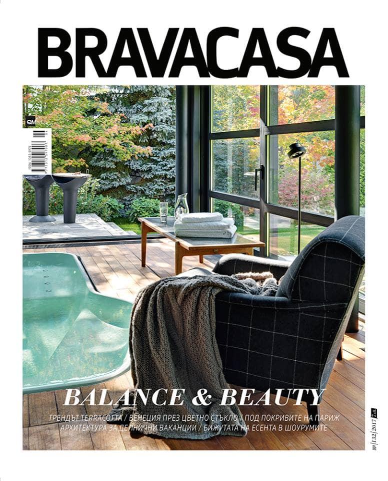 BravaCasa_eCommera
