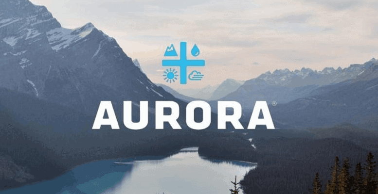 2 Belangrijke Redenen Waardoor Aandelen Aurora Cannabis Naar Grote Hoogte Kunnen Stijgen