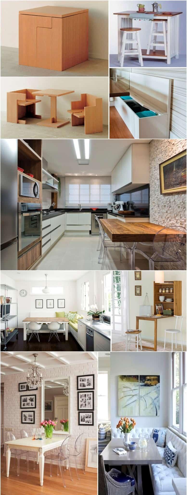 decoracao-para-apartamento-pequeno-sala-de-jantar